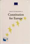 Eu_treaty_1